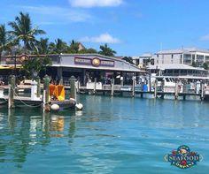 Key West, Key West Florida