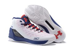 85058b6e6456 Buy 2016 Christmas Discount Cool NBA 2017 UA Stephen Curry 3 Rainmaker Gray  Storm In from Reliable 2016 Christmas Discount Cool NBA 2017 UA Stephen Curry  3 ...