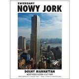 Zwiedzamy Nowy Jork - Downtown (Polish Edition) (Kindle Edition)By Aneta Radziejowska            1 used and new from $1.99