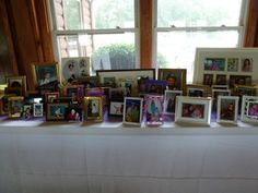 Birthday Tips for Planning a Sweet Sixteen Party with Pictures