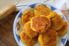 Linssinööri: Helpot currypapupihvit Vegan Recipes, Curry, Food And Drink, Curries, Vegane Rezepte, Vegetarian Recipes