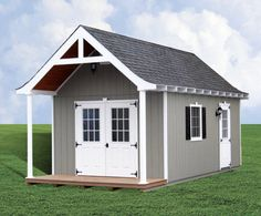 Garden Sheds Indianapolis five star mini barns indianapolis the cottage | new addition ideas