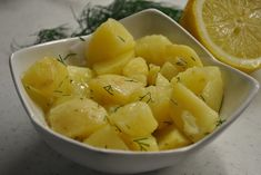 Főtt krumpli diéta: 4 nap alatt akár 5 kilót is fogyhatsz! Nap, Kili