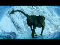Show:  Dragon's World, A Fantasy Made Real  #Dragons (& #Dinosaurs)! The Last Dragon | A Fantasy Made Real - YouTube