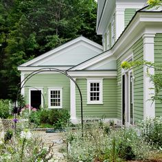 45 Best Home Vinyl Siding Color Scheme Images Siding