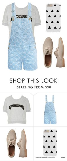 """""""//My Style// -68-"""" by ashyrosepetal on Polyvore featuring MPJ and Gap"""