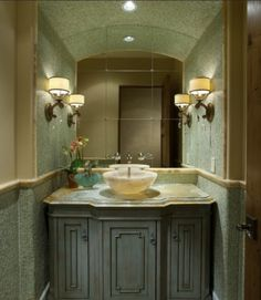 Rain Forest Green Marble Bathroom Design  Toilet  Pinterest Endearing Marble Bathroom Designs Design Inspiration