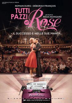 Tutti pazzi per Rose (30/05)