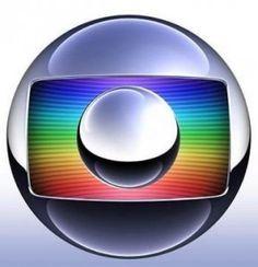 Rede Globo aciona Google na justiça