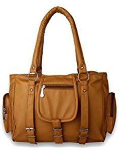 Handbag Online Shopping