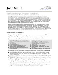 on template cover letter accounting mechanical engineer example health
