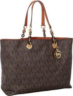 big mk purses efbefa65fc27