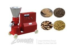 Longer Machinery are good at manufacturer and providing kinds of feed pellet machine,fish food making machine,etc. Fish Recipes, Dog Food Recipes, Making Machine, Poultry, Flat, Backyard Chickens, Bass, Dog Recipes, Dancing Girls