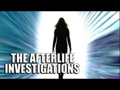 The Afterlife Investigations: The Scole Experiments Documentary