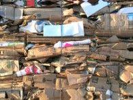 Las tres r: reduce-reusa-recicla | Greenpeace México