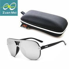$7.01 (Buy here: https://alitems.com/g/1e8d114494ebda23ff8b16525dc3e8/?i=5&ulp=https%3A%2F%2Fwww.aliexpress.com%2Fitem%2FOF2030-stylenanda-Korean-Trendy-sunglasses-sunglasses-sunglasses-colorful-star-models-male-and-female-models%2F1150110553.html ) Zuan Mei Brand UV400 Sunglasses Men/Women Coating Mirror Sun Glasses For Men Lunette De Soleil Gafas De Sol Sunglass Women ZM040 for just $7.01