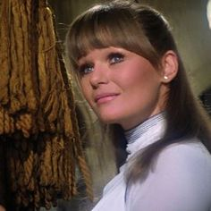 valerie perrine - Google Search | Valerie perrine ...