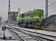 Greek History, Diesel Locomotive, Cool Pictures, Around The Worlds, Paths, Iron