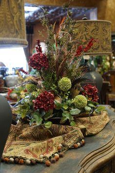 Available at Carter's Furniture, Midland, Texas  432-682-2843  - http://www.cartersfurnituremidland.com/