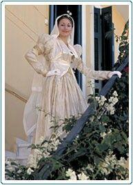 Folk Costume, Costumes, Victorian, Dance, Greek, Dresses, Fashion, Dancing, Gowns