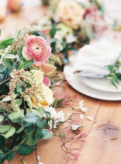 France Workshop Kayla Barker Photography, Kylie Swanson, Bows + Arrows Flowers