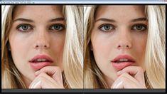 by LightroomPresetsPro on Etsy Photoshop Overlays, Adobe Photoshop Lightroom, Photography Editing, Photo Editing, Wedding Photography, Vsco Presets, Lightroom Presets, Shooting In Raw, Wedding Presets