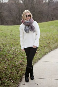 http://www.simplylulustyle.com/2014/01/warmth.html
