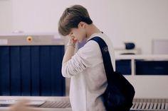 please come back, please give m… # Fiksi Penggemar # amreading # books # wattpad Nct 127, Ntc Dream, Johnny Seo, Nct Dream Jaemin, Jeno Nct, Jisung Nct, Na Jaemin, Ulzzang Boy, Taeyong