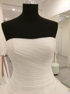 Wedding Dresses, Ideas, Fashion, Boyfriends, Weddings, Bride Dresses, Moda, Bridal Wedding Dresses, Fashion Styles