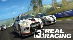 Real Racing 3 Money_Coins
