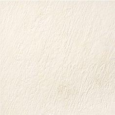Porcelanato 45x45 Extra Canyon White Portinari Pei5 Antiderrapante Cx2,18 - M-CasaShow