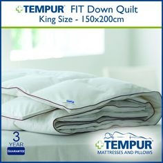 Mattress Protector Buying Guide | Mattress : tempur quilt - Adamdwight.com