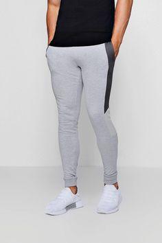 Boohoo Trousers  eBay Clothes ff883d976d08e