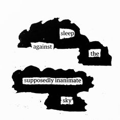 Shifting clouds  #newspaperblackout #blackoutpoetry #amwriting #poetry #newspaperpoem #newspaperpoetry #blackoutpoem #blackoutcommunity #writersofig #poetsofig #erasurepoetry #sharpieart #tippexart #makeblackoutpoetry