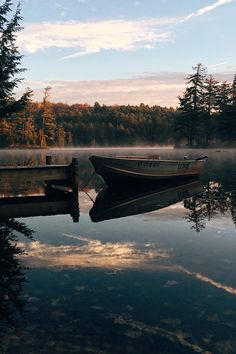 Our latest team roundup brought Passion Passport to the tranquil forests and lakes of the Adirondacks in upstate New York.
