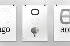 bodor audio + identity by Hidden Characters , via Behance