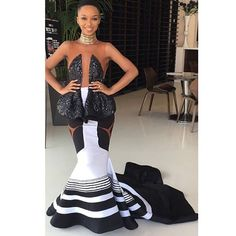 See this Instagram photo by @nandi_madida • 13.8k likes