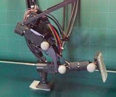 Baseball-Playing Robot in Development in Japan http://www.hngn.com/articles/49473/20141114/baseball-playing-robot-in-development-in-japan.htm