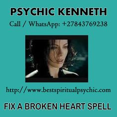 Ask Online Psychic, Call WhatsApp: Spiritual Healer, Spiritual Guidance, Spirituality, Easy Love Spells, Powerful Love Spells, How To Fix A Broken Heart, Trooping The Colour, Medium Readings, Love Psychic