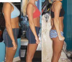 Kati Heifner: My Progress
