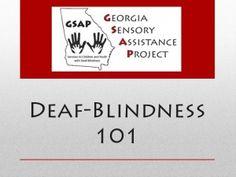 GSAP DB 101 title