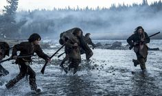 <p>It's been 25 years since Dances With Wolves hit movie screens, perhaps the greatest film ever made about Native American culture in the 19th century. Now, a quarter century after Kevin Costner's epic tale swept through the Oscars, taking home…</p>