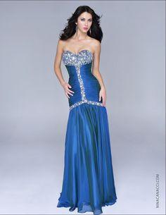 Available at Boom Babies - 489 Westcott St, Syracuse.  More dresses @ www.boombabies.biz.  Nina Canacci #1041