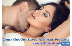 Chech out our #Sexual wellness #products #Men or #Women.visit us:-https://goo.gl/RjBa2i