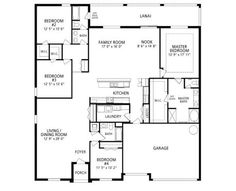 The Tuscany Elevation: R   1st Floor In The Palm Coast Community Maronda  Homes Jacksonville