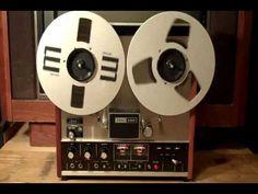 Todd Rundgren - Hello It's Me (Live At The BBC 1972)
