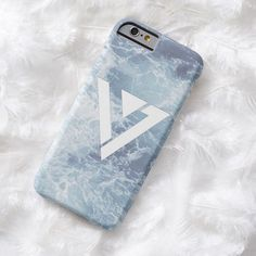 """""""[ DESIGN: 17: waves ] Hey guys! If any of you are interested in kpop phone cases check out obeythekorean! They have a huge variety of unique kpop/kdrama…"""""""