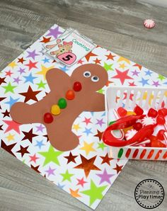 We hope you loved these preschool cooking theme activities as much as we do. Christmas Arts And Crafts, Christmas Projects, Christmas Themes, Fun Projects, Christmas Fun, Holiday Crafts, Christmas Activities For Toddlers, Preschool Christmas, Toddler Christmas