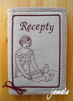 ~DÍLNA jamala~: Návody a tipy/tutorial Decoupage, Cover, Books, Art, Scrappy Quilts, Art Background, Libros, Book, Kunst