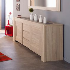 Parisot Mathis Sideboard